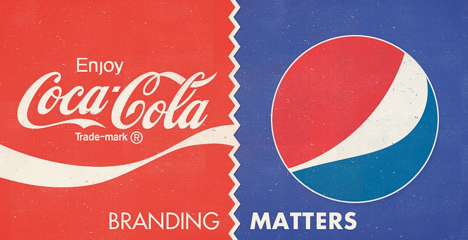 Killer Lessons in Branding