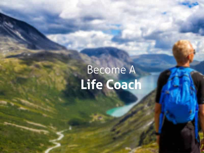 How To Become A Life Coach: All About The Life Coaching Business life coaching business