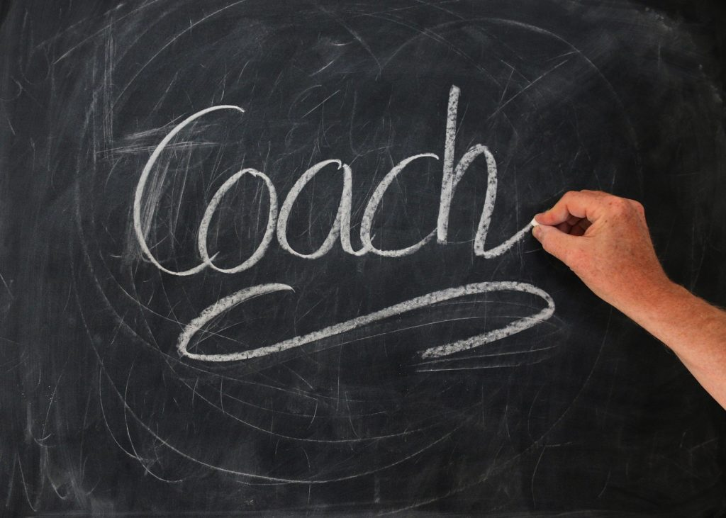 11 Types Of Coaching. What Kind of Coach Can You Be? types of coaching