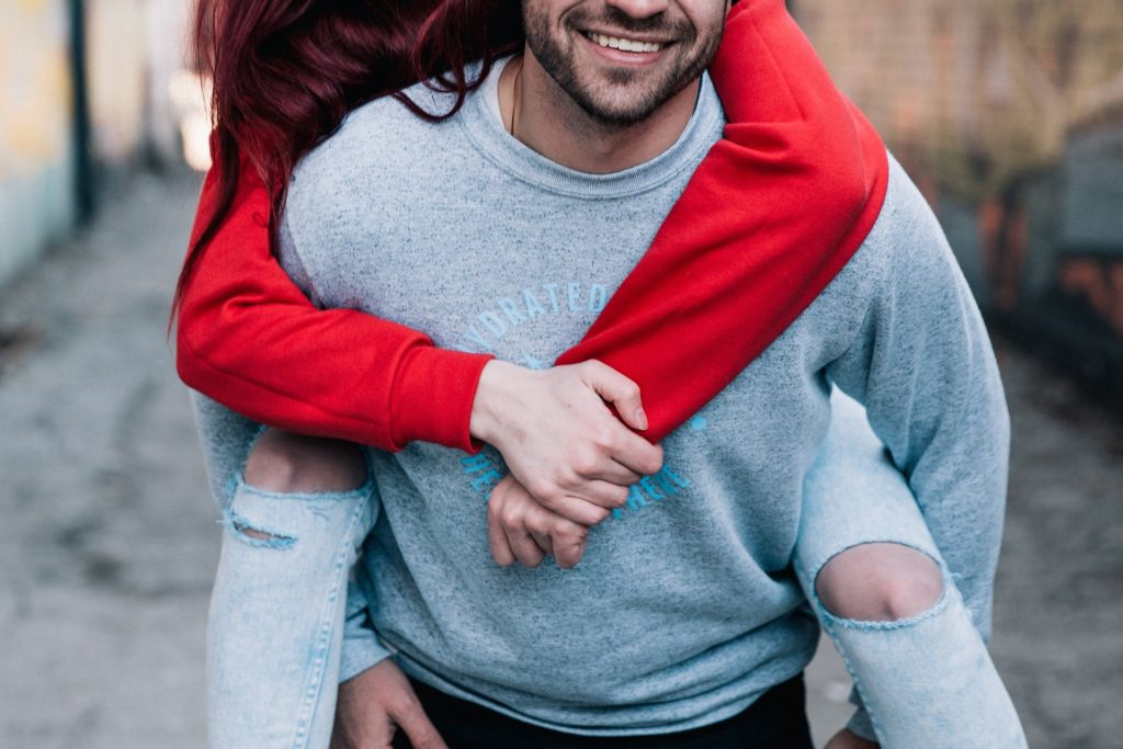 How To Become a Dating Coach (And Help People Find Real Love) dating coach