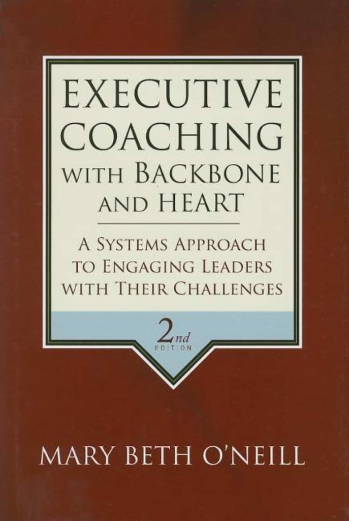 7 Best Coaching Books All New Coaches Should Read life coaching books