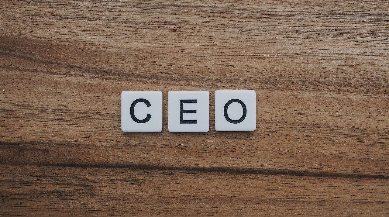 CEO Coaching: Mentoring Industry Leaders in 2021 CEO coaching