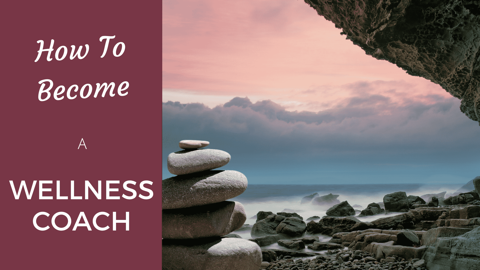 How to Become a Successful Wellness Coach in 2020 wellness coach