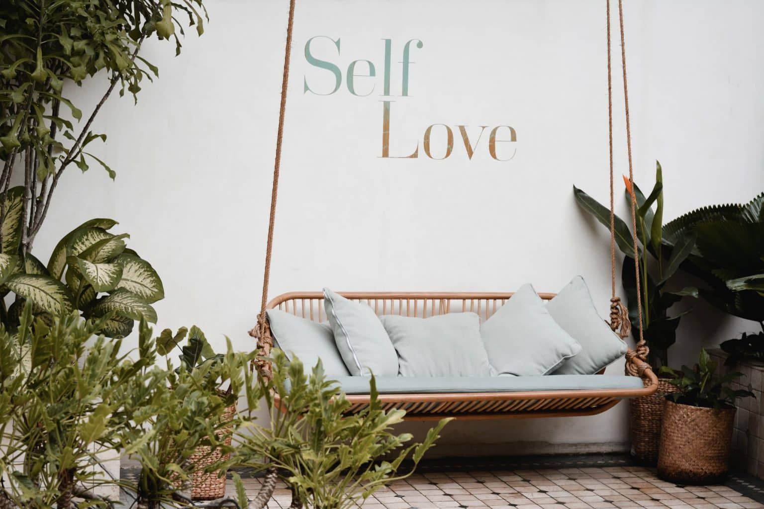 Self Love Coaching: Win Clients, Change Lives in 2021 self love coaching