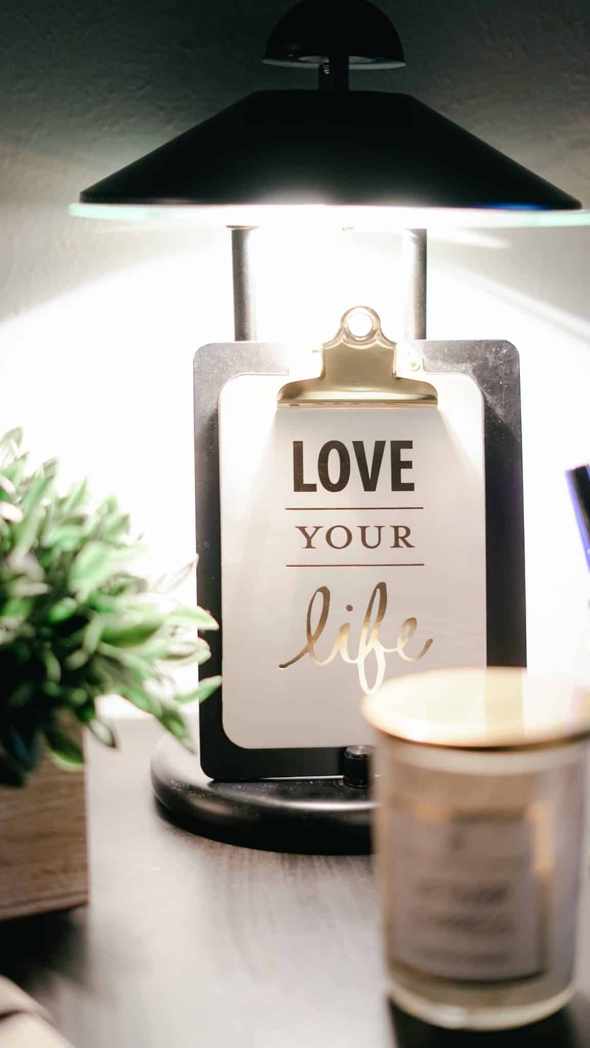 Self Love Coaching: Win Clients, Change Lives in 2020 self love coaching