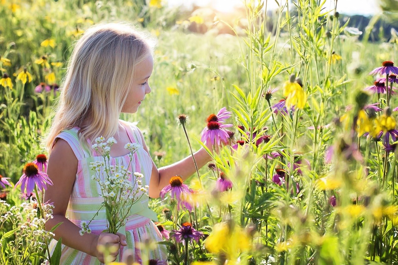 Is Life Coaching Needed For Kids and Children in 2021? Life coaching for kids and children