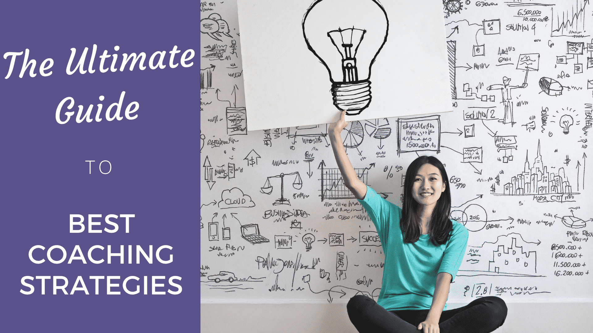Best Coaching Strategies to Know in 2021 coaching strategies