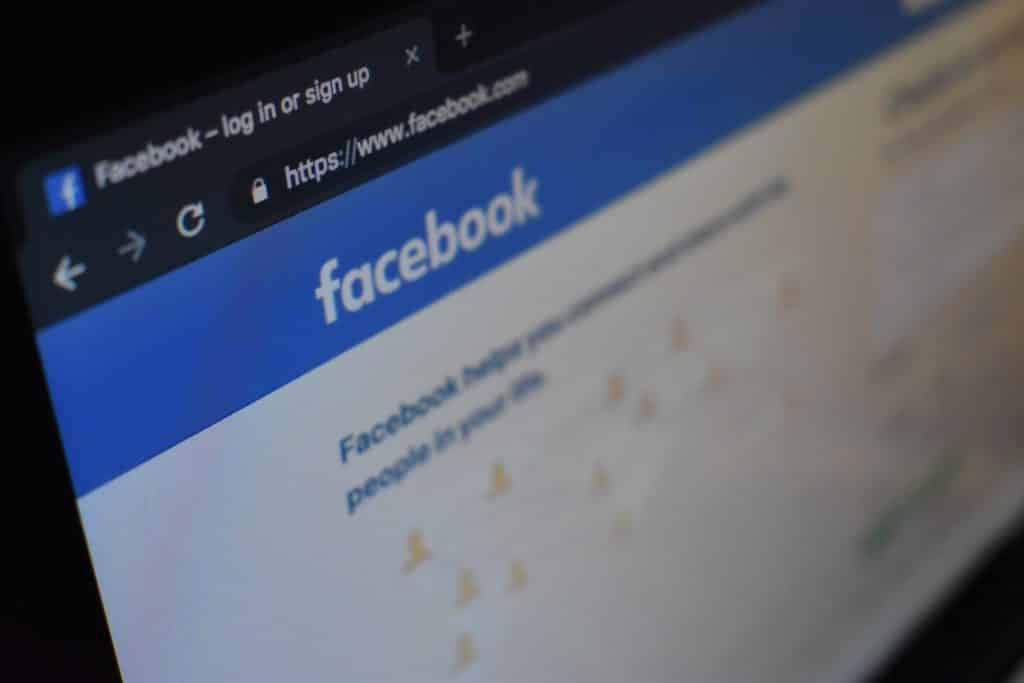 Facebook Ads for Coaches – A Complete Guide [2020 Edition] Facebook Ads