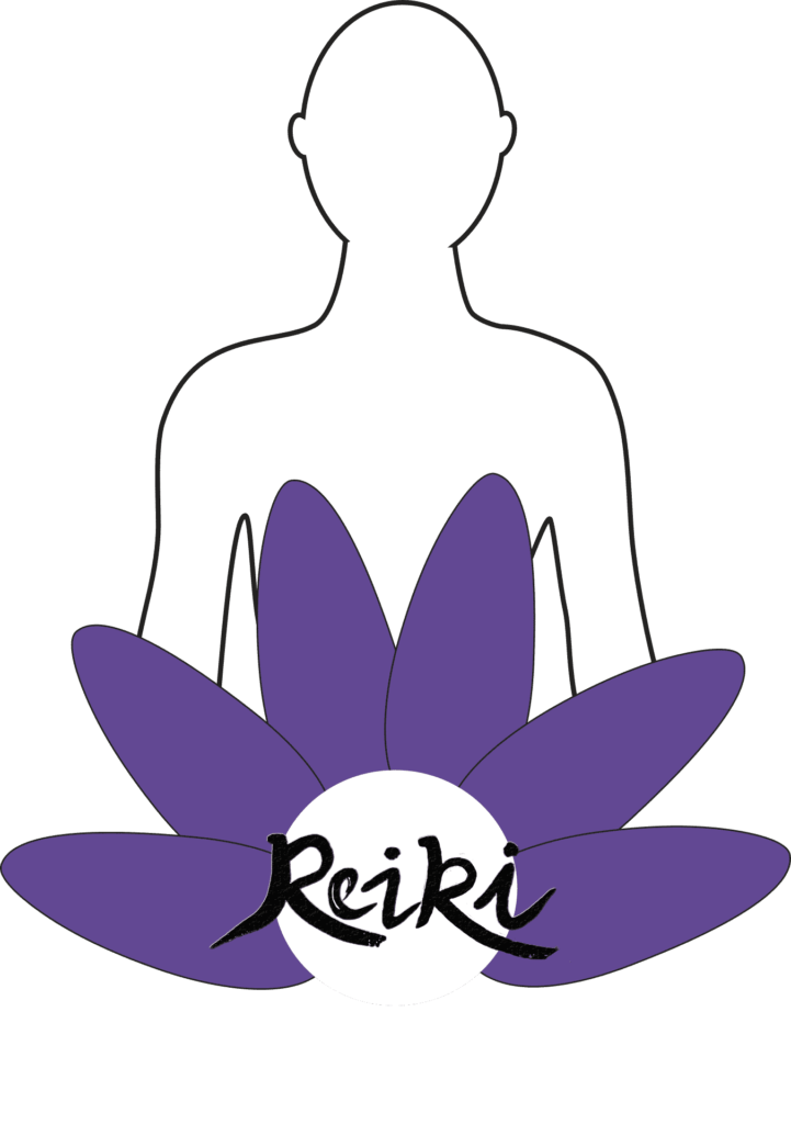 reiki, relaxation, recovery