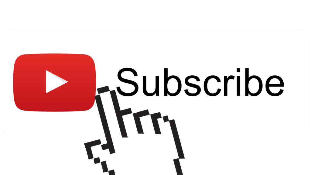 youtube subscibe button, youtube, subscribe