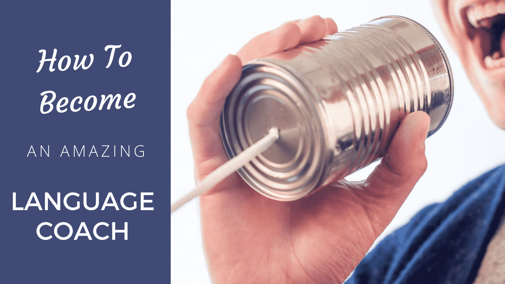 Language Coach: Top Amazing Things to Know [2020] language coach