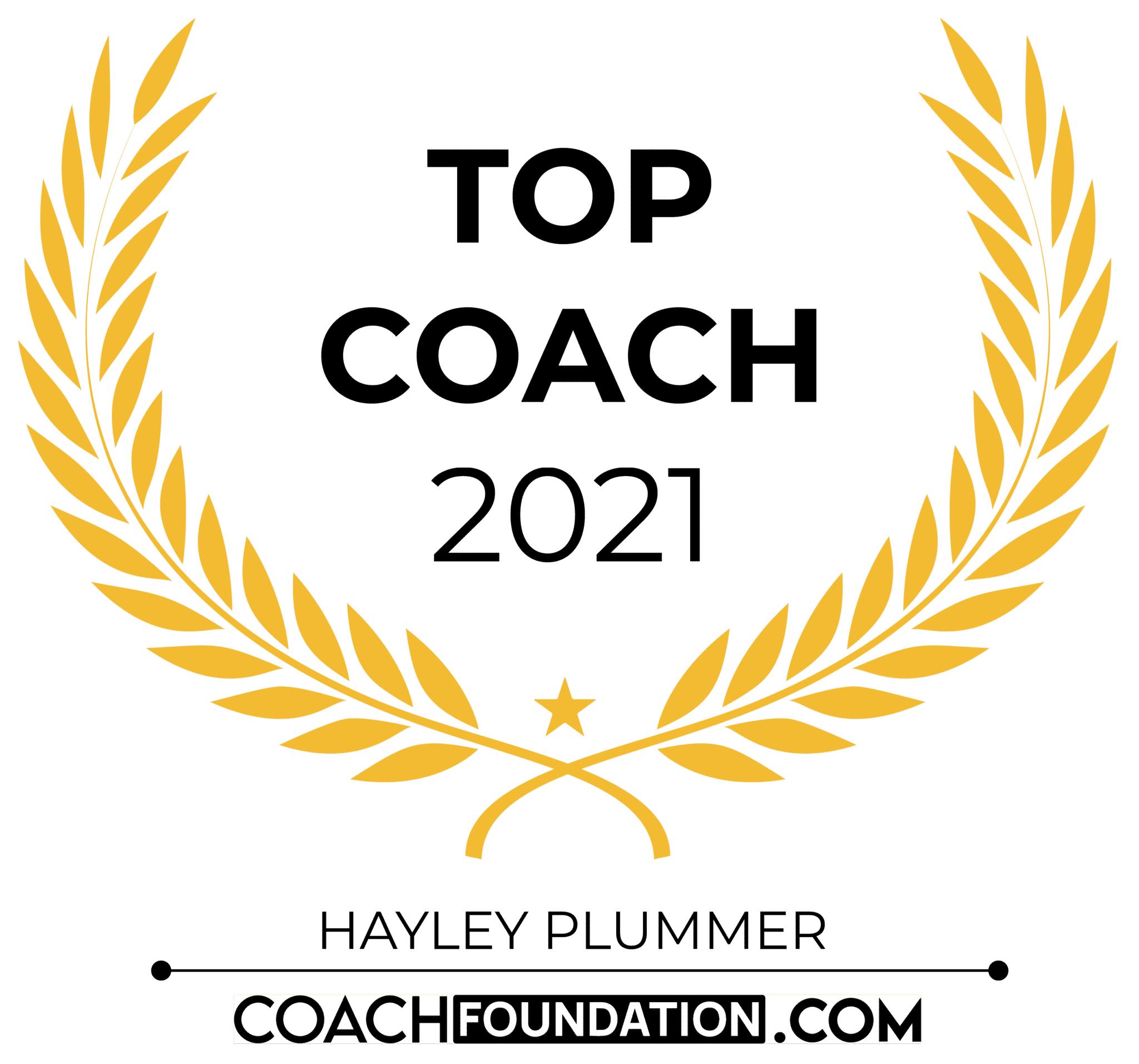 Top Weight Loss Coach